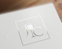 Vine Company Logo