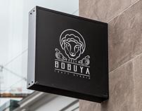 BOBUYA Craft studio