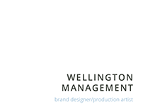 Wellington Management 2017