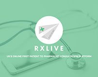 RXLIVE Pharmacy