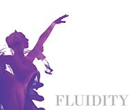 Fluidity Exhibit