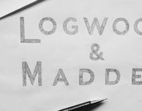 Logwood & Madder