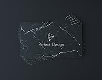 Markina Business Card Template [Download]
