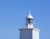 Faro Santa Pola