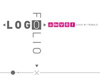 LOGO FOLIO 2016