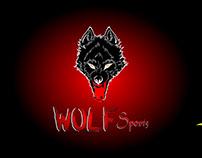 Wolf Sports