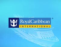 Royal Caribbean International Safety Videos