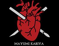 Mayumi Kariya Piercer