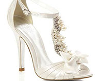 ladies-shoes-Glamortrends.com