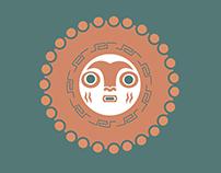 Quinoa ebook - Pubcoder