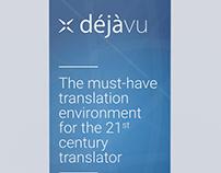 Déjàvu