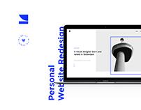 Website Redesign,website redesign project plan,website redesign rfp,website redesign cost,website redesign costs,site redesign,how to redesign a website,web redesign