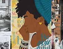 Urban Girl/ Urban Guy