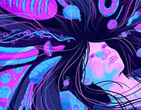 More Recent Illustrations