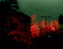 Movie Title: Christine