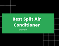 Choosing the Best Split System Air Conditioners