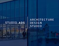 Studio ADS