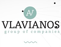 Vlavianos Group