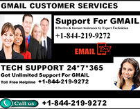 Gmail Tech Support USA