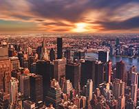 NYC to be a Buyer's Market in 2019 | Michael Shustek