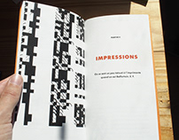 Petit glossaire illustré de l'industrie informatique