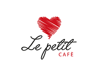 Le petit Cafè - Corporate Identity