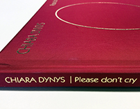 Chiara Dynys | Please don't cry