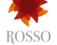 Rosso Italiano Luxury events / Qatar