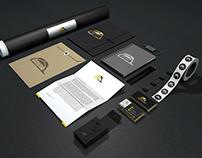 Branding | AYSR Company