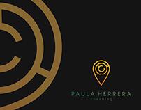 Paula Herrera - Coaching