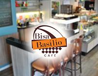 Bisa Basílio Café