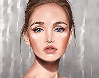 Portrait | REALISM