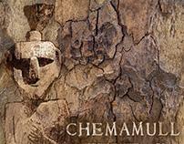 Chemamull