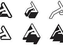 Just some logos