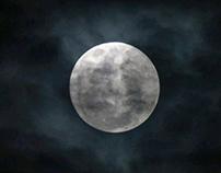Lunar Shots