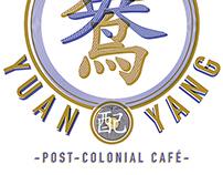 Yuan Yang Cafe