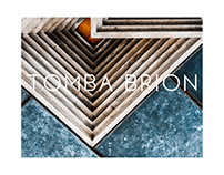 Tomba Brion - Carlo Scarpa