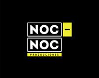 Noc Noc Producciones