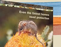 Bush Heritage Australia - Printed Publications