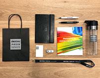 Branding | Dentsu Aegis Network ANZ