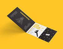 Ateluhm - Brochure