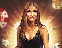 Betclic - Casino
