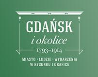 Gdańsk i okolice (1793–1914).