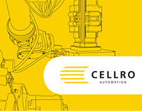 Cellro Automation