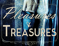 Pleasures and Treasures Box Set.