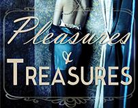 Pleasures and Treasures Box Set.