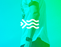 NXT Wave