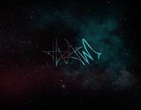 Mix 2015