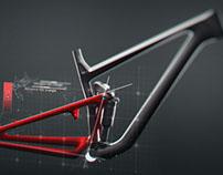 Focus Racing - F.O.L.D.