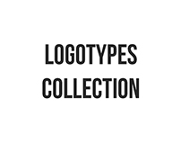 Logotypes collection